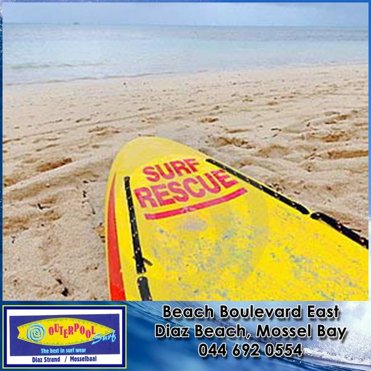 Surfing is fantastic and with a little common sense and safety awareness you'll be able to have a great time in the surf. Click here to read more about surf safety: http://on.fb.me/1jz21w8 #surfing #safety #greattime