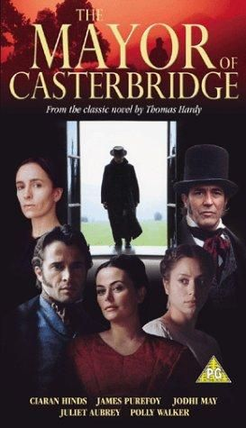 an analysis of the characters of hardys the mayor of casterbridge The mayor of casterbridge is one of thomas hardy's novels set in wessex county in western england thomas hardy hoped to capture the lifestyles of wessex county, particularly the farming practices, technologies, and the relationships farmers and villagers had with the land in england during the 1800s.