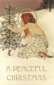 35 best Holiday card inspiration images on Pinterest | Holiday ...