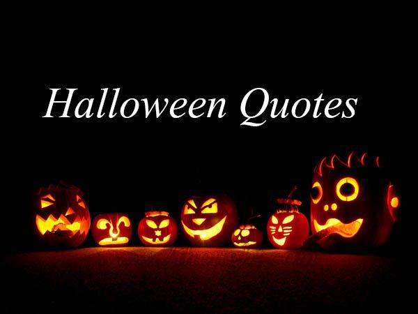 halloween sayings for cards halloween sayings and quotes halloween sayings halloween sayings pics