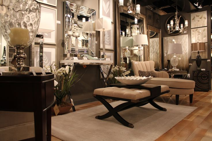 17 Best Images About Uttermost Showrooms On Pinterest Shops The Winter And Lighting