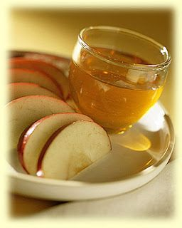 Gluten-Free Rosh Hashanah Recipe Roundup