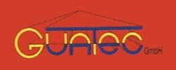Guatec GmbH, Torbau, St. Gallen, Toranlagen, Toggenburg, Torantriebe, Garagentore, Türen, Tore
