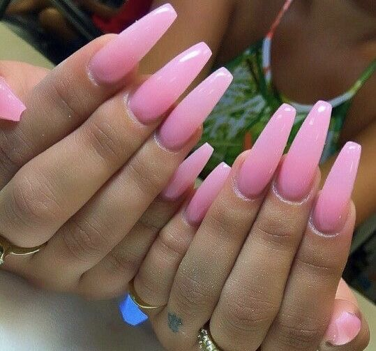 Best 25+ Airbrush nails ideas on Pinterest | Nails ...