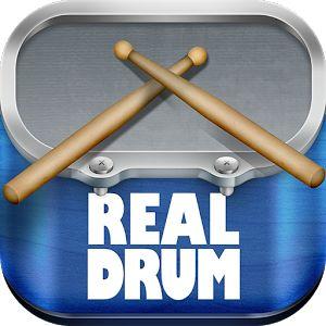 http://mobigapp.com/wp-content/uploads/2017/03/8454.png Real Drum - Ударная установка #Android, #Music, #RealDrumУдарнаяУстановка, #Музыка REAL DRUM - бесплатное приложение для Android, которое имитирует настоящий барабан на экране вашего мобильного телефона / планшета. Чтобы играть в нее, просто барабаните па