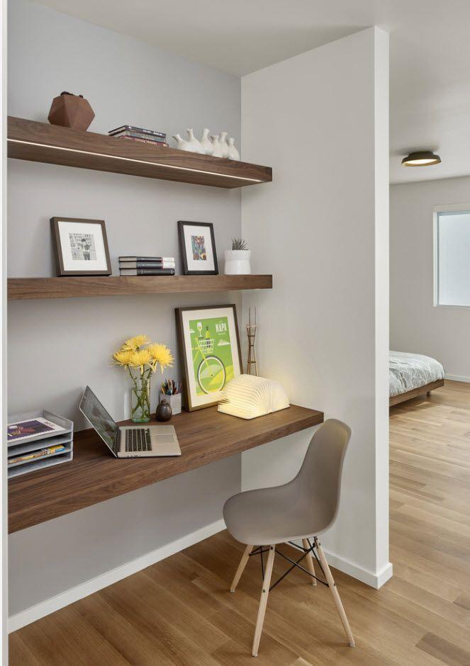 Best Home Office Decor Ideas For Gentlemen Home Office Design