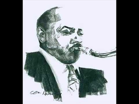 "Coleman Hawkins - Soft Winds (Newport) - ""Newport Jazz Festival"", Newport, RI., July 3, 1959 -   Roy Eldridge (tp) Coleman Hawkins (ts) Ray Bryant (p) Tommy Bryant (g) Oliver Jackson (d)  Concert, ""Newport Jazz Festival"", Newport, RI., July 3, 1959"