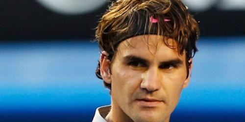 Cronaca: #Tennis #Federer #è tornato: esordio ok in Hopman Cup. Djokovic in campo a Doha (link: http://ift.tt/2iWPM1h )