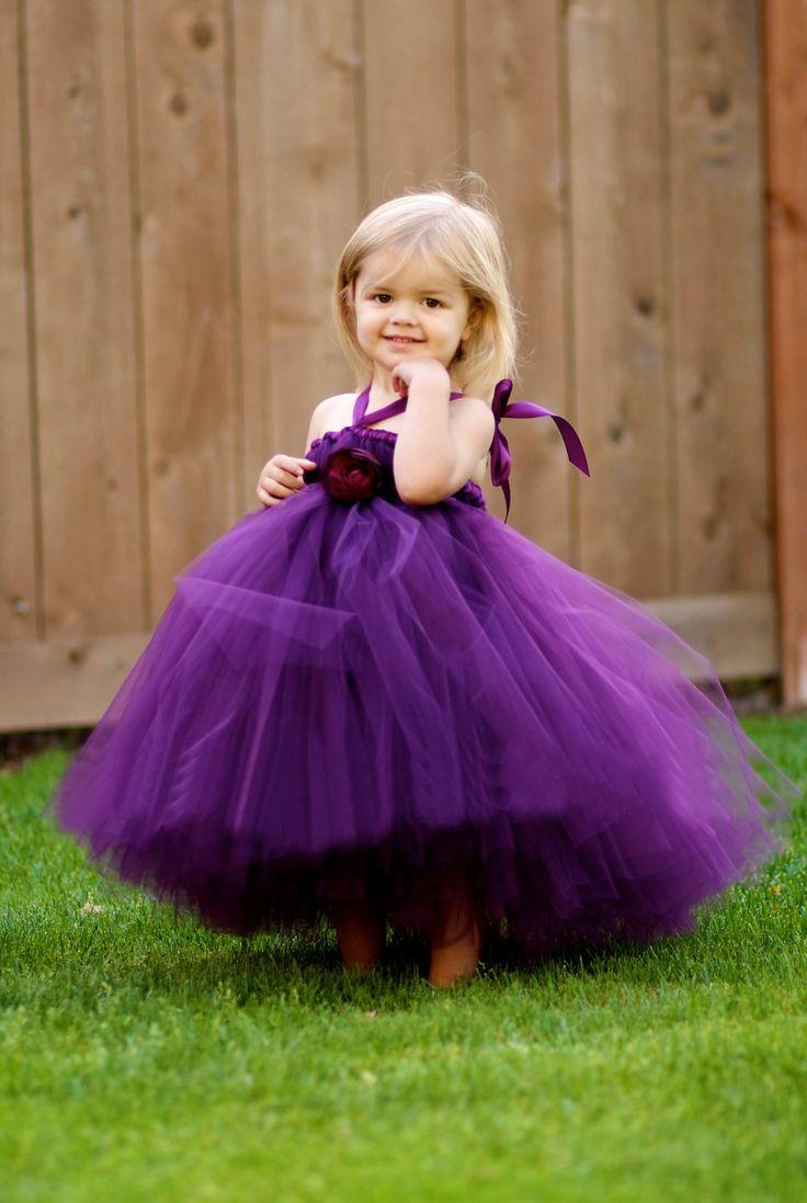 Mejores 68 imágenes de vestidos en Pinterest   Estilos para ...