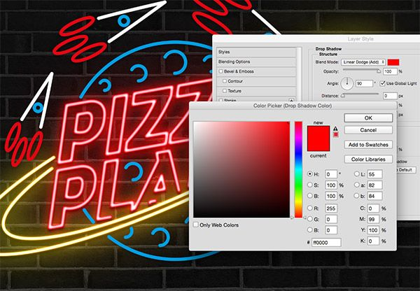 1000+ images about Design - Photoshop & Illustrator on ...