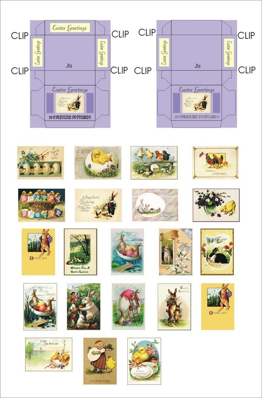 http://1.bp.blogspot.com/-qE8C9WcIqVc/TamJPUkASDI/AAAAAAAABVA/mMySdzDW1js/s1600/POSTCARD+BOX.jpg