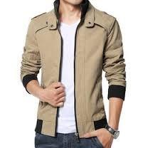 Resultado de imagen para ropa casual para hombre joven