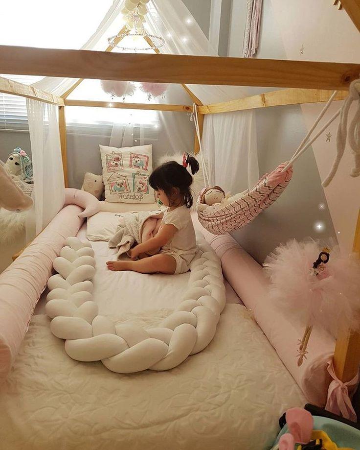 atelierstelladias 🌟Peças encantadoras para sonhar e brincar! #dreams 🌟…