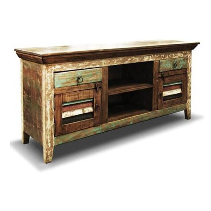 1000 Ideas About 60 Tv Stand On Pinterest Tv Stands Modern Tv Stands And Media Stands