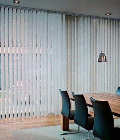 Cel mai bun colectie de jaluzele verticale textile de înaltă calitate la prețuri rezonabile pentru case si birouri.