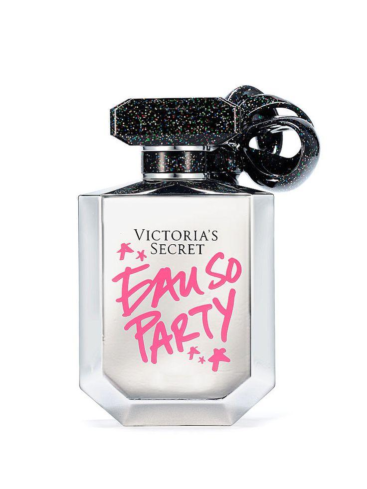 Eau So Party Eau de Parfum