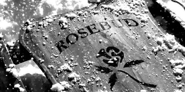 Citizen Kane (1940)