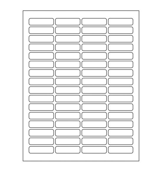 57 best Ospac Blank Paper Labels images on Pinterest Paper, We - blank sheet of paper with lines