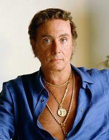 Bob Guccione      BornDecember 17, 1930  Brooklyn, New York, U.S.  DiedOctober 20, 2010 (aged79)  Plano, Texas, U.S