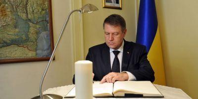 """Ţara lui Iohannis: cum arată """"moştenirea lui Băsescu"""" şi care este România reală?"""
