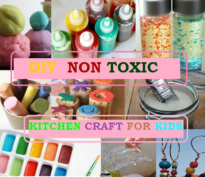 Non Toxic Interior Paint: 428 Best Craft Ideas I Images On Pinterest