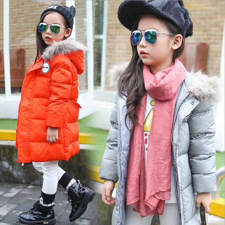 http://babyclothes.fashiongarments.biz/  kids winter jacket for girls boys long design hooded down jacket duck down padded warm outerwear coat children snow wear, http://babyclothes.fashiongarments.biz/products/kids-winter-jacket-for-girls-boys-long-design-hooded-down-jacket-duck-down-padded-warm-outerwear-coat-children-snow-wear/, kids winter jacket for girls boys long design hooded down jacket duck down padded warm outerwear coat children snow wear ,  kids winter jacket for girls boys…