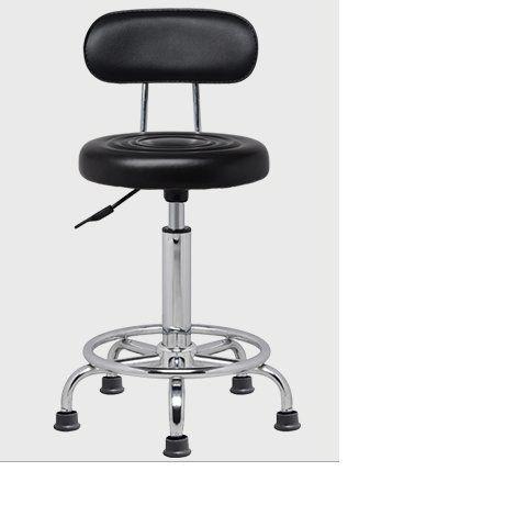 Парикмахерское кресло - Медицинская техника и косметическое оборудование во Владивостоке