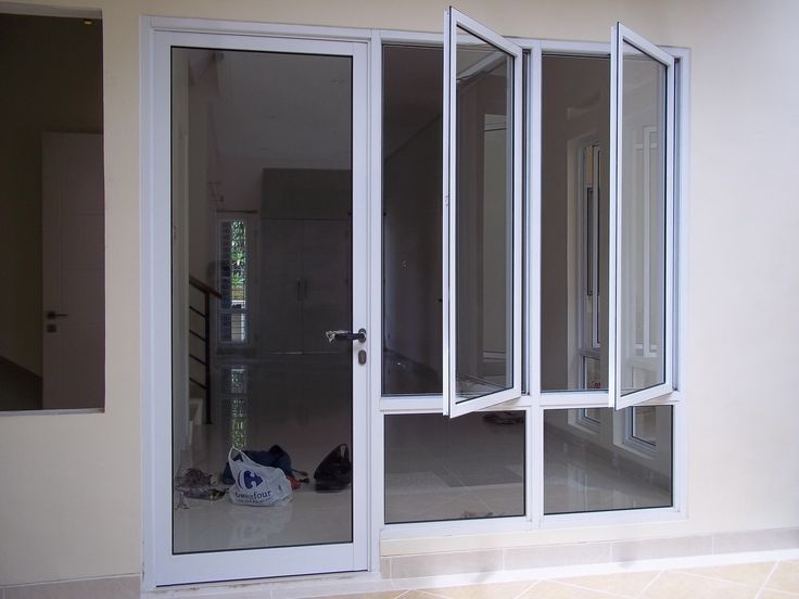 Harga Kusen Aluminium Terbaru - http://mafiaharga.com/793-harga-kusen-aluminium-terbaru/?Harga+Kusen+Aluminium+Terbaru-793