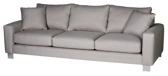 Contemporary, modern Furniture : Sofas & Sectionals, [produt_name] from Urban Barn to complement your style.
