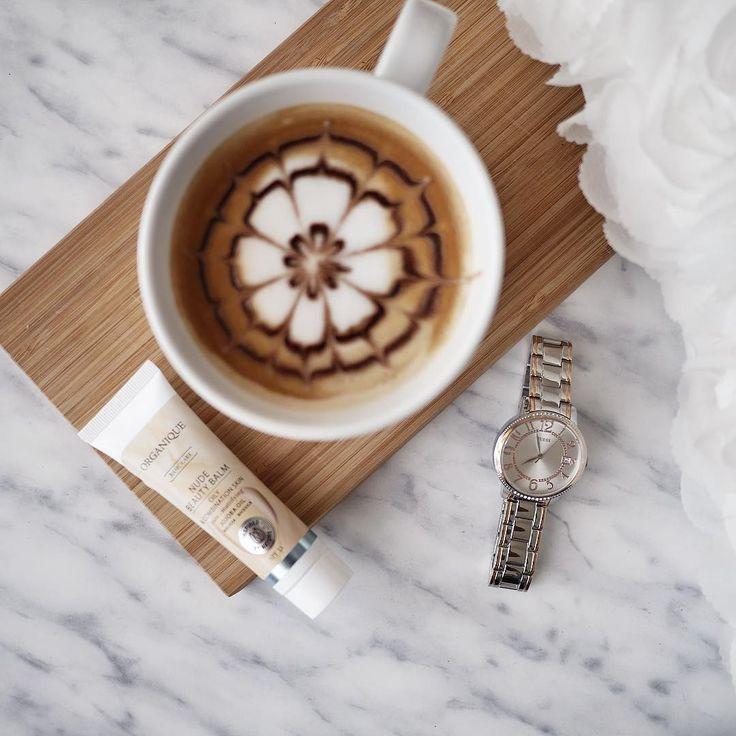 """Polubienia: 558, komentarze: 29 – ExtraSmall.pl (@extrasmall.pl) na Instagramie: """"Czy Wam też się dzisiaj tak ciężko wstawało?  #morning #morningcoffee #coffeetime…"""""""