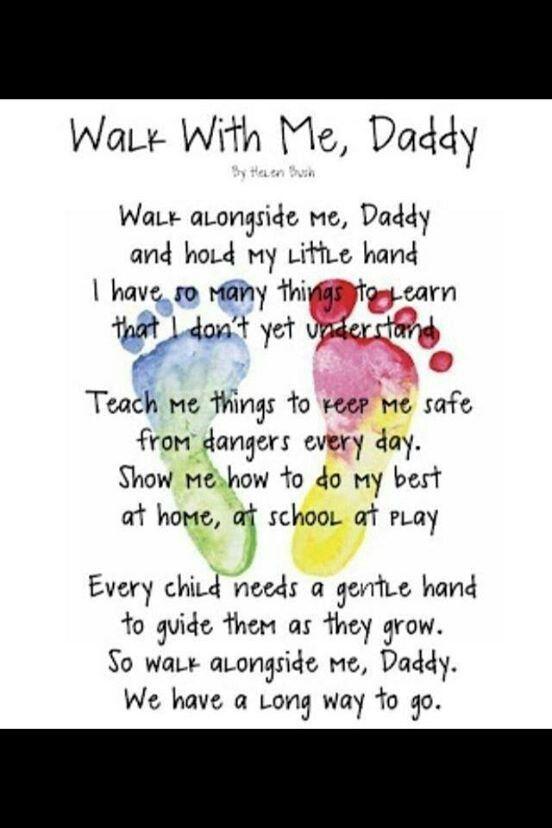 Fathers day or daddy birthday idea