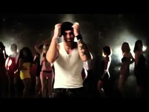 Mi Rotas Pos Pernao - TUS feat Remis Xantos (Official Video Clip 2011) HD.avi - YouTube