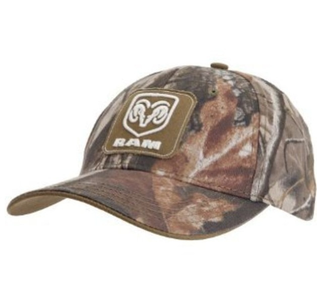 Dodge Ram Camo Hat Need Dodge Stuff Pinterest