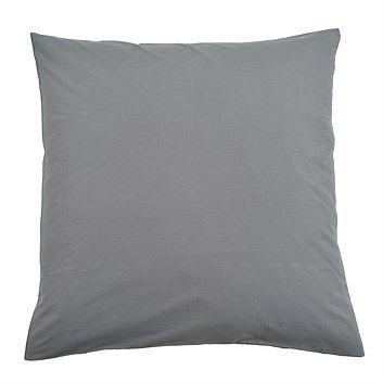 Briscoes - Urban Loft Almar Euro Pillowcases
