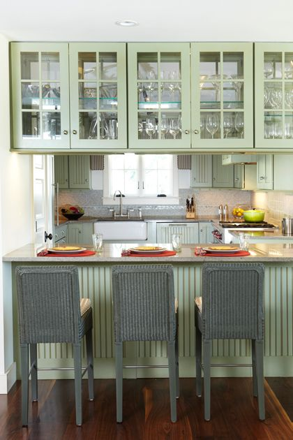 double sided kitchen cabinets 500 best interiors kitchens images on 15030