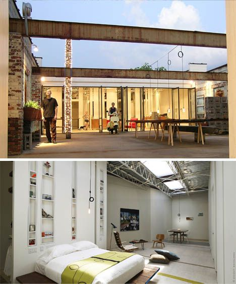 Home Renovation Ideas Before After