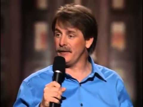 Jeff Foxworthy, Bill Engvall, Larry the Cable Guy and Ron ... |Blue Collar Comedy Comedians