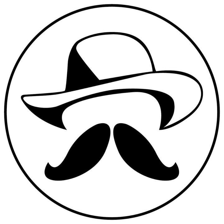 108 Best Images About Jack Daniel S Ribs