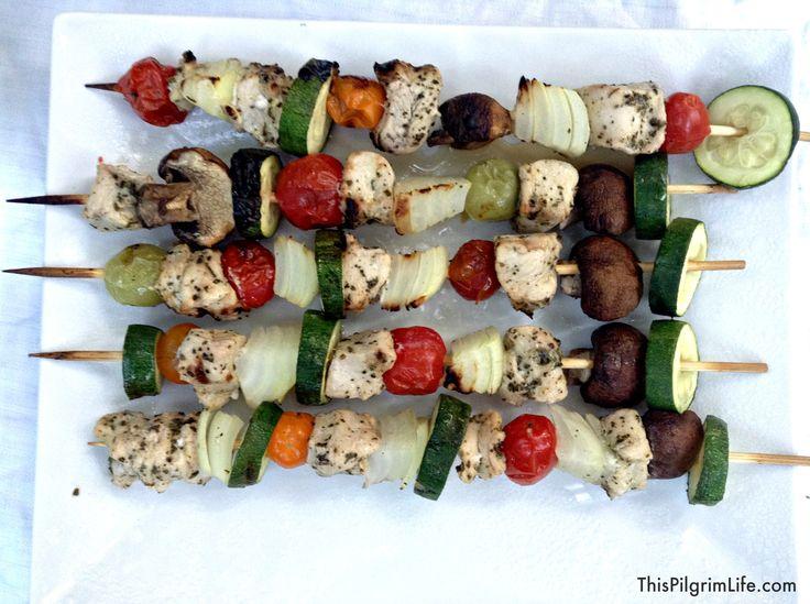 Zo S Kitchen Lean Turkey Pita 53 best zoes yum! images on pinterest | zoes kitchen, chicken