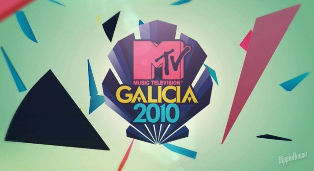 In the context of the 2010 Xacobeo programming, MTV Spain has scheduled a really big rock concert on the 5th of September. The line-up was conformed by bands such as Arcade Fire and Echo & the Bunnymen among others. We were selected to develop the identity of this festival covering both off-air and on-air areas. The people at the MTV Spain headquarters wanted to do something different for this special event, and why not choose HippieHouse to rock it out!. The main challenge was to ...