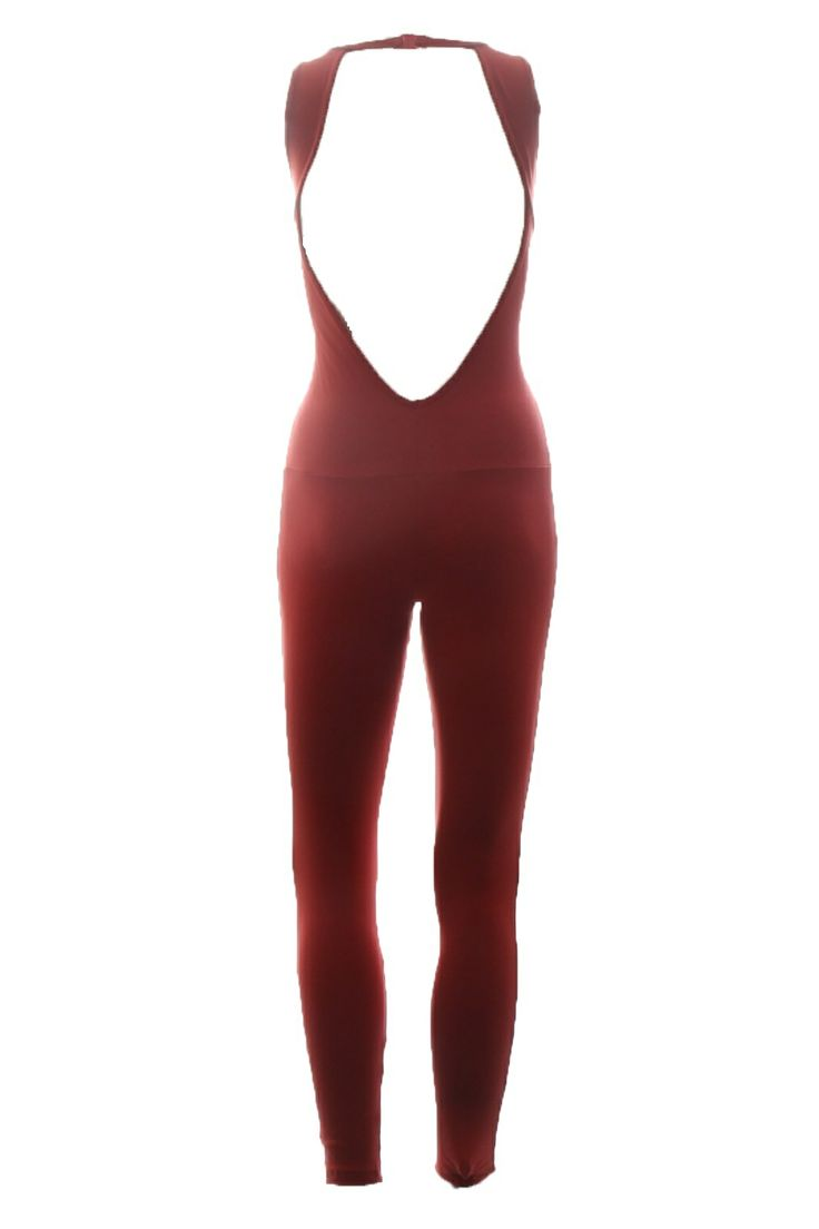 This is 1 of our best selling #workout outfit! Available in some colors! Take a look at http://riofitness.com.au