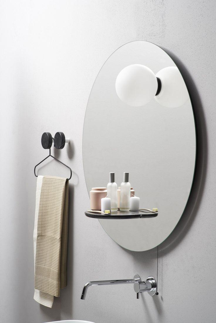 152 best Mirrors | DESIGN images on Pinterest