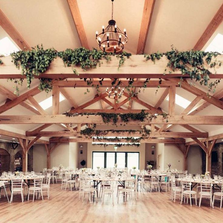 barn wedding venues twin cities%0A    best Industrial Wedding Decorations images on Pinterest   Industrial  wedding  Industrial style weddings and Rustic wedding chic