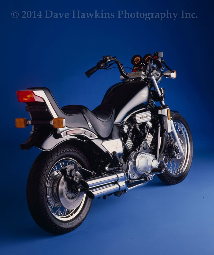 11 best Suzuki Madera 1200 images on Pinterest | Biking, Motorbikes
