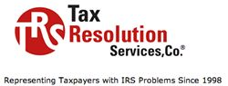 Tax Resolution Services, Co #tax #resolution #services #review, #press #release http://oakland.remmont.com/tax-resolution-services-co-tax-resolution-services-review-press-release/  # Tax Resolution Services, Co. Ranks Highest on Top Ten Reviews Website Tax Resolution Services, Co.® It's rewarding to be acknowledged for the hard work Tax Resolution Services, Co. has been doing for the last fifteen years LOS ANGELES, CA (PRWEB) August 30, 2013 Tax Resolution Services. Co. was ranked the…