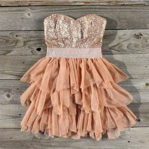 insanely cute!!: Birthday Dresses, Cocktails Dresses, Homecoming Dresses, Color, Bridesmaid Dresses, Cute Dresses, Parties Dresses, Prom Dresses, New Years
