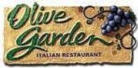 Olive Garden's Chicken & Gnocchi soup recipe