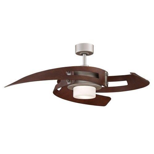 Más de 1000 ideas sobre Modern Ceiling Fan Accessories en ...