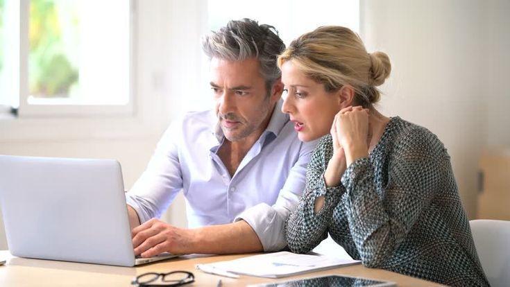30 days salaryday lending options