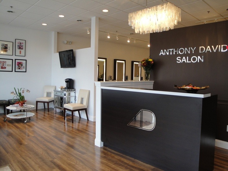 D Spa Salon Burlington Ma